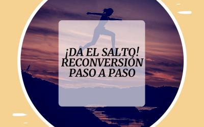 Convertirse en profesor de español online-reconversión paso a paso