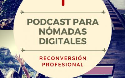 Capitulo 1: de fisioterapeuta a profe de español online